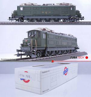 44473,44227A 4x EW IV Personenwagen der SBB, H0 GS mit OVP/892