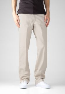 Dickies 874 / O Dog Pant   Hose   Chino   Original   Stone