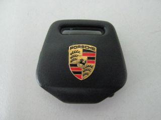 Orig. Porsche Schlüsselkopf neu 964 944 924 968 993 911