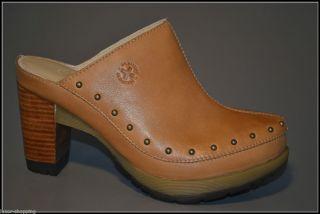 DR.MARTENS UNA MULE BISCUIT Schuhe,Pantolette,Clogs[Gr.38/UK 5]NEU
