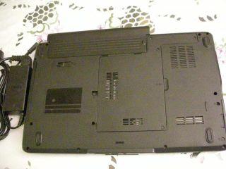 Dell Inspiron 1545 Pentium Dual Core T4200 15,6 Zoll