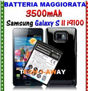 CARICABATTERIA TAVOLO per SAMSUNG GALAXY S i9000 + USCITA USB