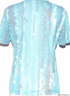 Gerry Weber Shirt Pailletten gr 48 Neu