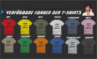 Shirt  Jeep Wrangler  viele Farben Offroad Retro Grafik S / W DTG