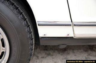 Mercedes Benz 280 SL Pagode, W113, Cabrio, Oldtimer, Hardtop, 4 Gang