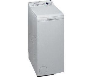 Bauknecht WAT PL 962 Di Waschmaschine /Toplader NEU