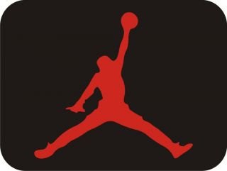 JUMPING MAN PLAYING BASKETBALL T Shirt Slum Dunk Contest All Star