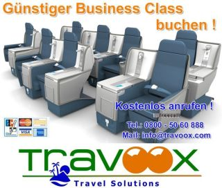 BUSINESS CLASS FLUG PUERTO PLATA   PUNTA CANA