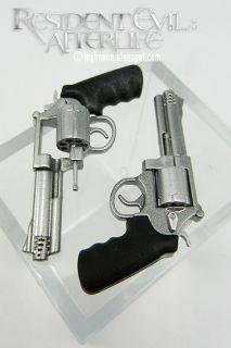 HOT TOYS 12 MMS139 RESIDENT EVIL AFTERLIFE BIOHAZARD ALICE 1/6 MP5K