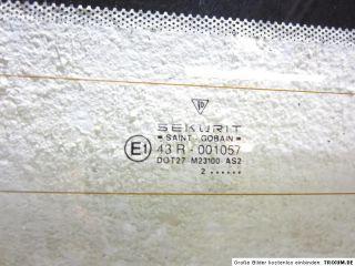 PORSCHE 911 996 Schriftzug C2, C4, C4S, Turbo, GT2, GT3, Heckscheibe