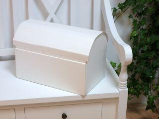 Briefbox Kartenbox Hochzeit Basteln Kommunion Konfirmation Taufe