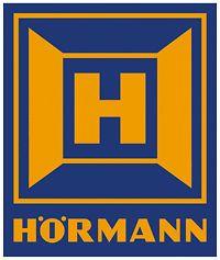 GARAGENTOR SEKTIONALTOR GARAGENTORE günstig von HÖRMANN