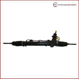 Lenkgetriebe BMW 3er E46 (TRW) (05/99 02/05)