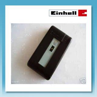 Handsender Einhell Garagentorantrieb H 126 , 26.995 MHz