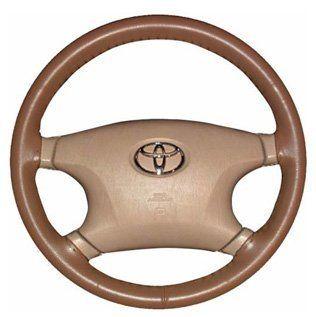 )   Toyota Land Cruiser 1993   2007    Automotive