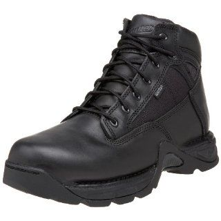 Danner Mens Striker Ii 45 Uniform Boot: Shoes