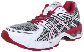 ASICS LADY GEL 3030 Running Shoes Shoes