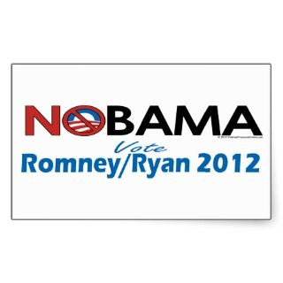 nobama with vote romney ryan 2012 all designs copyright 2012 www
