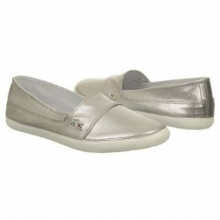 Marice RUS Spw Txt Slip On Sneaker 7 25SPW4017GG1 Gold Gold Shoes