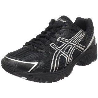ASICS Mens GEL 170 TR Cross Training Shoe Shoes