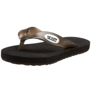 Scott Hawaii Manini Flip Flop (Toddler/Little Kid) Shoes
