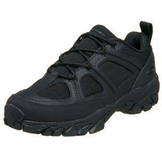 Oakley Mens Sabot Low Hiking Shoe,Black,6 M US Shoes