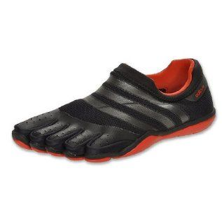 Adidas Mens adiPure Trainer Barefoot Shoe Shoes