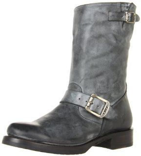 FRYE Womens Veronica Short Boot Frye Shoes Shoes