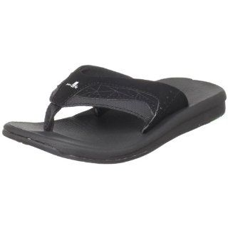 Sanuk Mens Switch Sandal Shoes