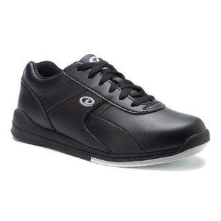 Dexter Womens Raquel III Black Bowling Shoes