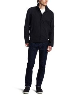 Marc New York by Andrew Marc Mens Gary Clothing