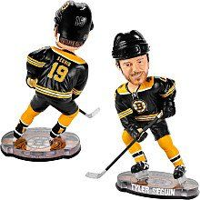 Forever Collectibles Boston Bruins Tyler Seguin Bobblehead