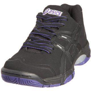 ASICS Lady GEL XERCISE Cross Training Shoes   11 Shoes