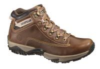 Caterpillar Mens Endeavor MR Boot Shoes