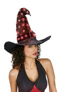 Halloween Hats Witch Halloween Costume Hats Clothing