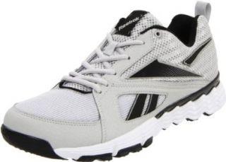 Reebok Mens Flashvibe Train Cross Training Shoe Shoes