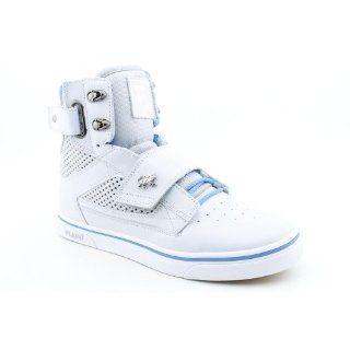 Vlado Atlas Mens SZ 13 Gray Grey Sneakers Shoes: Shoes
