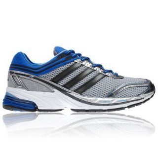 Adidas Supernova Glide 3 Running Shoes   14.5: Shoes