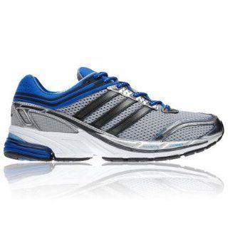 Adidas Supernova Glide 3 Running Shoes   14.5: Shoes