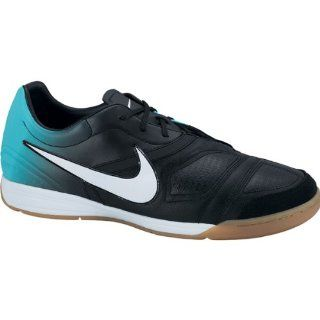 Nike CTR360 Libretto Indoor Shoe 14 (M12): Shoes