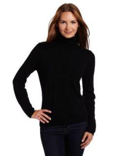Sofia Cashmere Womens 100% Cashmere Long Sleeve