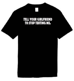 16 18) Humorous Slogans Comical Sayings Shirt; Great Gift Ideas for