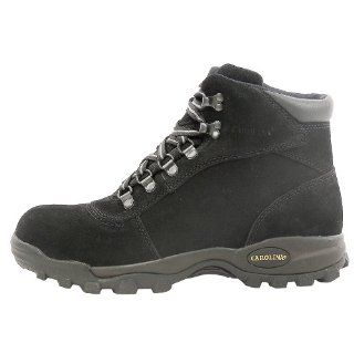 Carolina Steel Toe Shoes