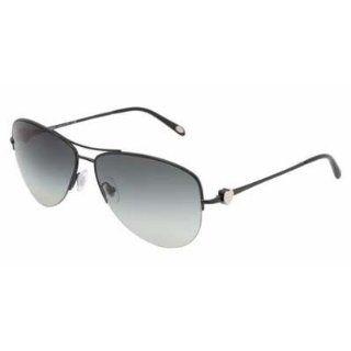 511141174e53 Tiffany Aviator Sunglasses Ebay