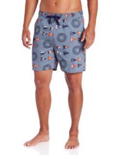 Reyn Spooner Mens Yachtsman Clothing