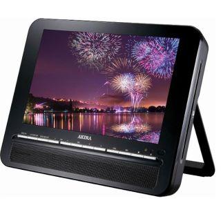 AKIRA LCTB71TDU10S   Achat / Vente TELEVISEUR LCD 31 AKIRA