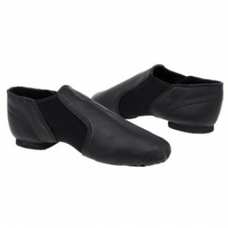 Jazz Shoes Ankle Boot Girls Shoes