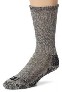 Powersox Mens Merino Heavy Cushion Socks Clothing