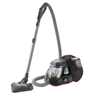 ROWENTA RO8015.11 Silence Force Cyclonic   Achat / Vente ASPIRATEUR
