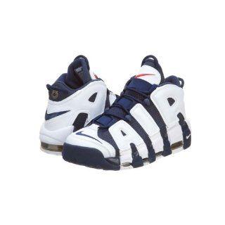 2012 Patrick Ewing 33 Hi Blue Suede Shoes (8.5) Shoes